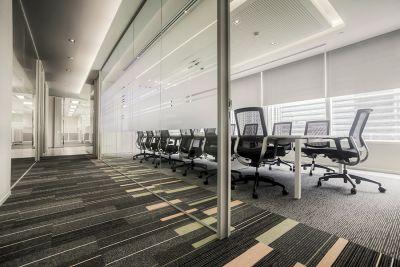 Gebäudeservice für München – Unterhaltsreinigung und weitere Reinigungsservices von H&G